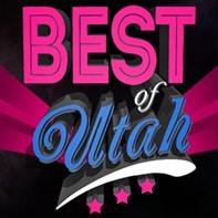 Best of Utah 2015