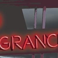 No Vagrancy?