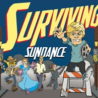 Surviving Sundance