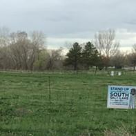 South Salt Lake Homeless Ctr. Update