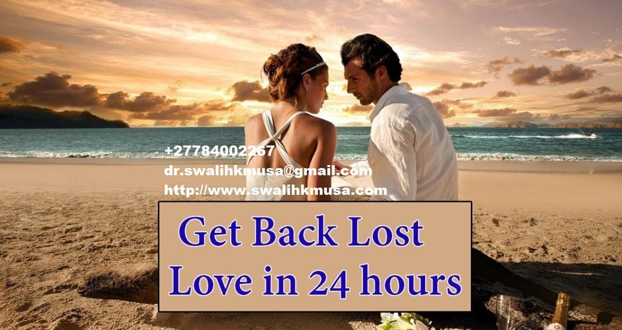 Bring back lost love spell caster +27784002267 Sacramento,CA | Salt