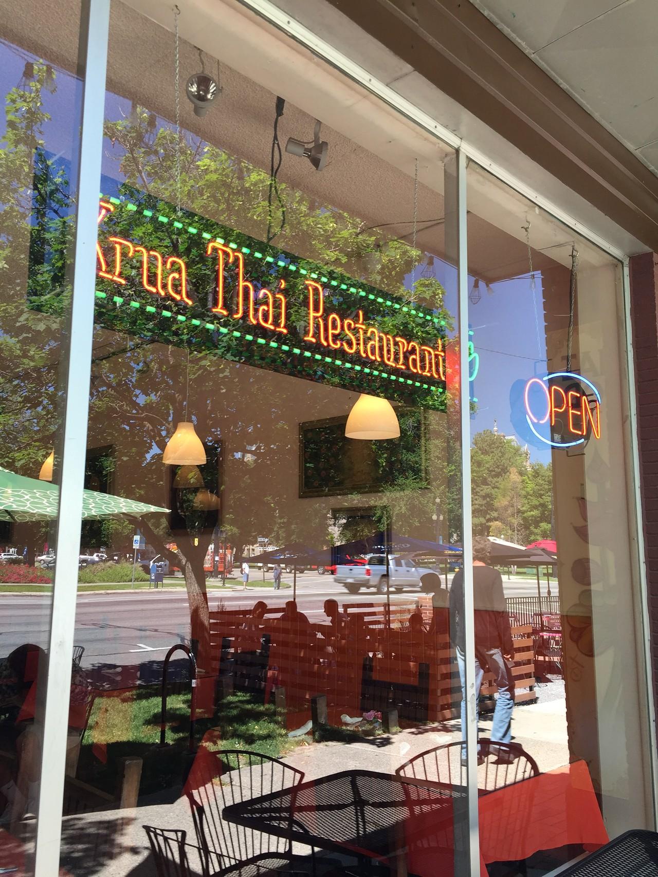 Best Family Friendly Restaurants In Salt Lake City