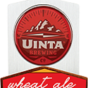 Uinta's Ales for ALS