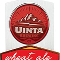 Uinta's Ales for ALS