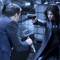 Underworld: Awakening, Tim & Eric