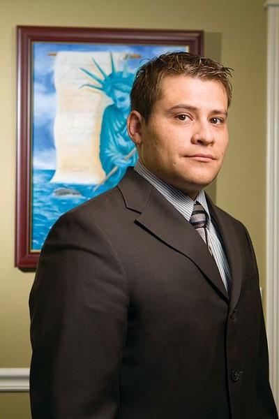 immigration_lawyer2.jpg