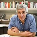 U Prof. Cihan Bilginsoy