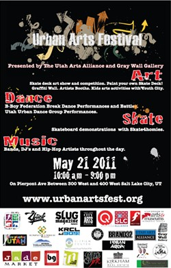 urban_arts_fest_web_new.jpg