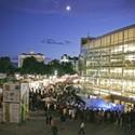 Complete Utah Fairs & Festivals Schedule Summer 2010