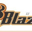 Utah Blaze Home Opener vs. Spokane Shock