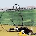Utah Drunk Biking Laws