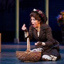 Utah Festival Opera & Musical Theatre