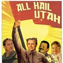 Utah Legislative Wrap-Up 2010
