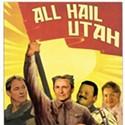 Utah Legislative Wrap-Up 2010