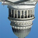 Utah Legislature's Dreaded Session