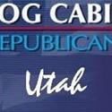 Utah Log Cabin Republicans