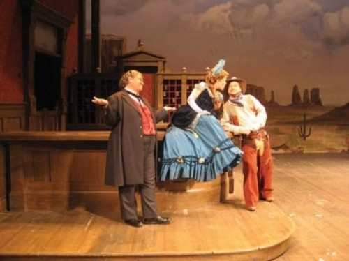 art10135widea.jpg