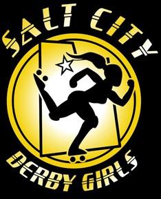 scdg_logo.jpg