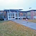 Utah Schools vs. Earthquakes