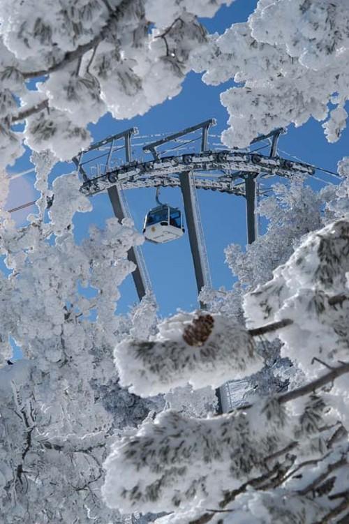 a_e1_a_snowbasin_gondola.jpg