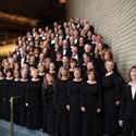 Utah Symphony & Chorus: Messiah Sing-In