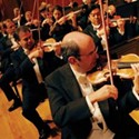 Utah Symphony: Beethoven & Brahms