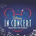 Utah Symphony: Disney in Concert