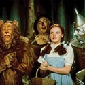 Utah Symphony: Oz With Orchestra