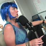 UtahFM: 6/2/13