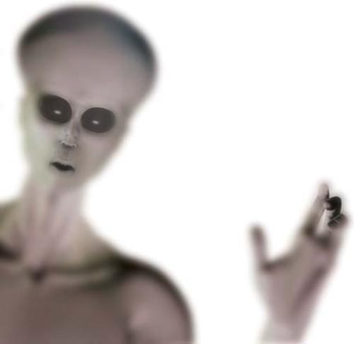 aliencutoutblur.jpg