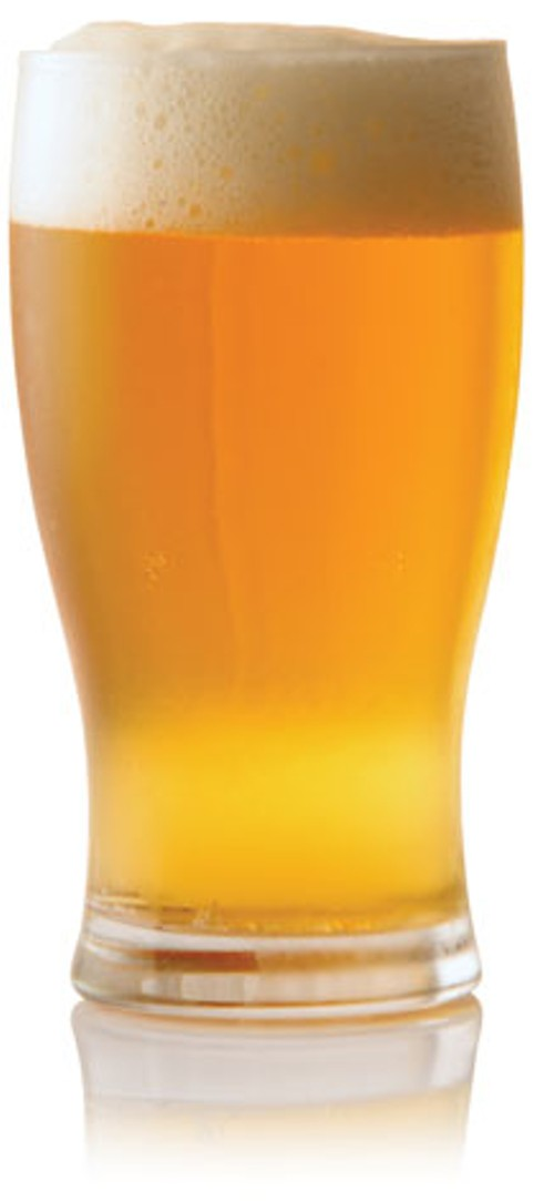 beer-glass_1.jpg