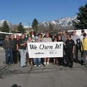 Utah's First Resident-Owned Co-op Finally Gives Mobile-Home Residents a Place to Call Their Own