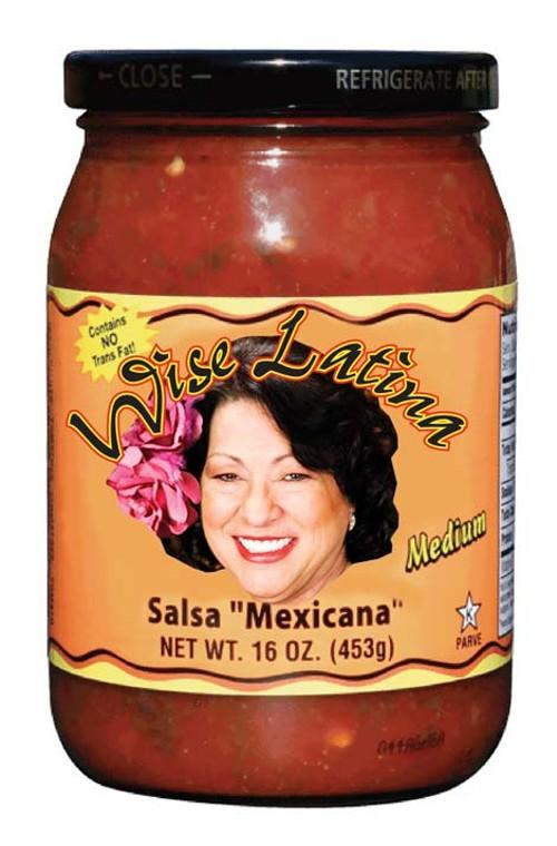 salsamayor.jpg