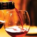 V-day in Paris & Wine in cottonwood