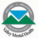 Valley Mental Health Cutting Loose Up to 2,100 Client-Patients