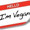 Vegan Bloggers, Cafe Madrid Moves & Left Fork Grill's Pie