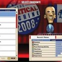 Videogames | Playing Politics: <em>Political Machine</em> gives you another chance to take your virtual candidate to the White House