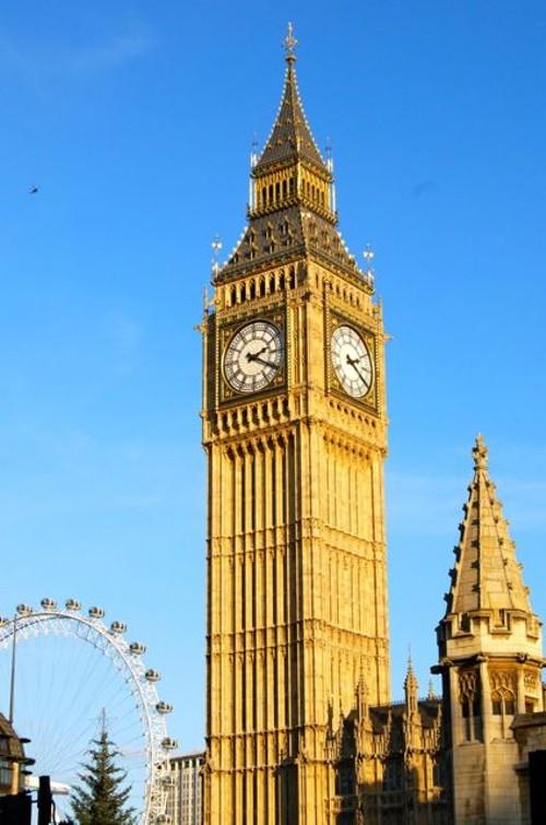 london_big_ben.jpg