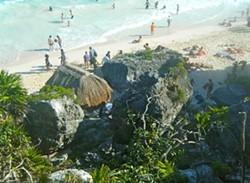 tulum_beach_medium.jpg