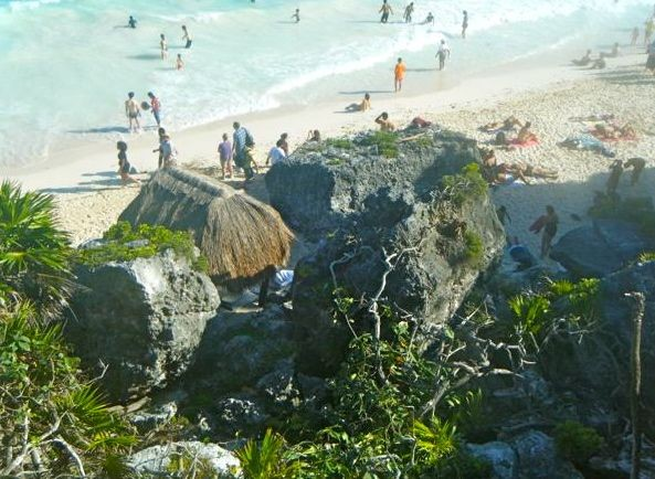 tulum_beach_medium.jpg