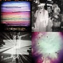 Visual Art | Point and Shoot: Saans Gallery's <em>Holga</em> show gives photography some retro action.