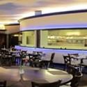 Vuz Restaurant & Vuda Bar