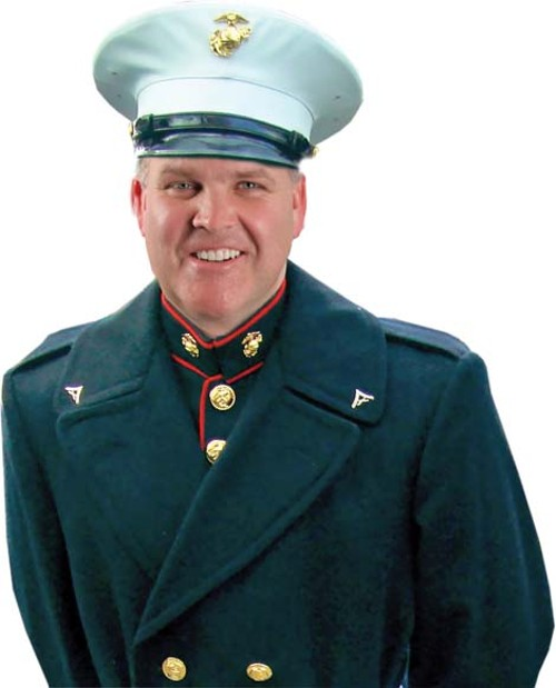 uniform_bowan.jpg