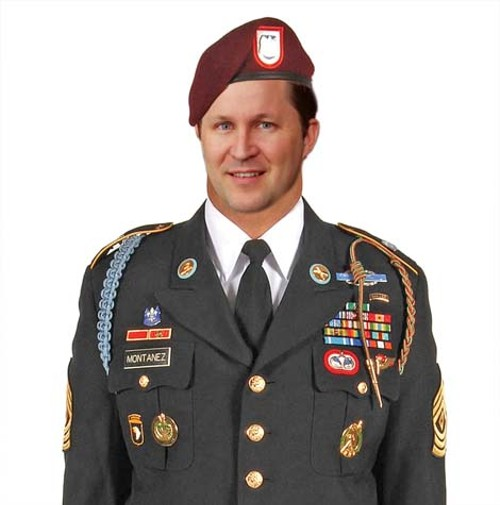 uniform_philpot.jpg