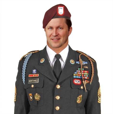 uniform_philpot.jpg
