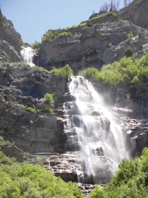 waterfalls_miesbauer_bridalveilfalls.jpg