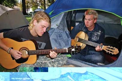 occupymusicians.jpg