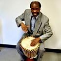 David Akombo: Power of Music