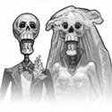 Wedded Diss