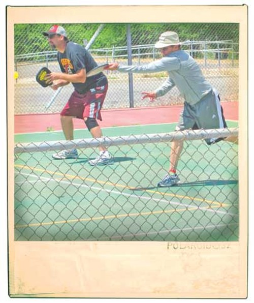 polaroid_pickleball.jpg